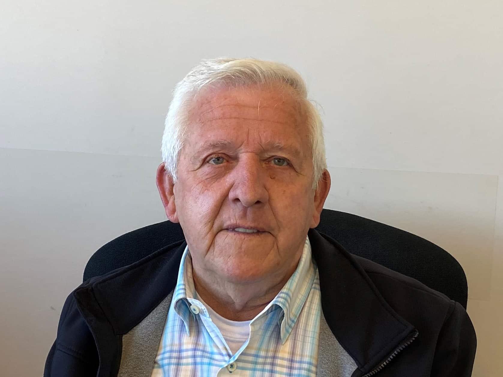 Gary Leavitt : Product Specalist